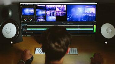 PORADNIK: Jak stworzyć skuteczne video do kampanii performance?
