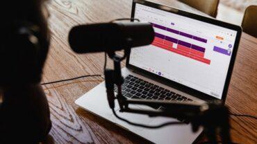 Podcast jako narzędzie komunikacji marki
