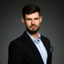 Maciej Grabowski